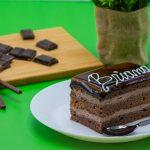 Briana Ciocolata