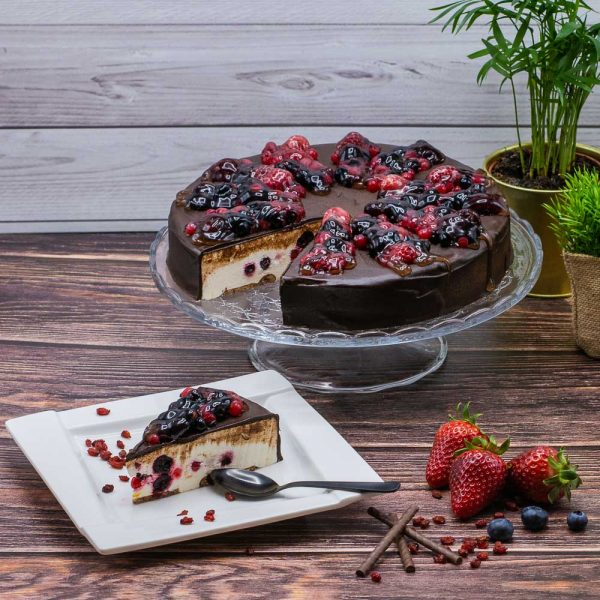 Tort Special Briana